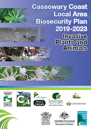 Biosecurity front page rz
