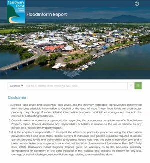 Floodinform report rz
