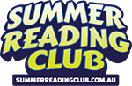 Summer reading club rz